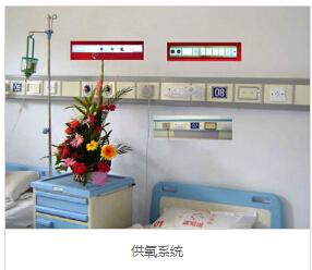 li下区ren民医院供养系统